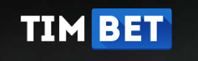 TIM-BET-logo